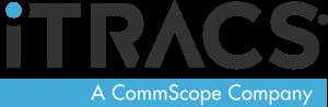 itracs_logo